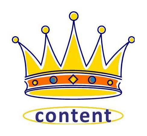ContentKingbyJJ